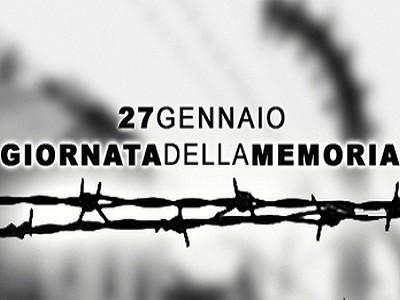 Gli Italiani e la Shoah, Cesena, 4 febbraio 2017