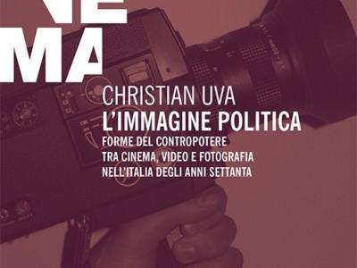 """Memoria e storytelling degli """"anni di piombo"""": le narrazioni e le forme rappresentative della violenza politica nell'Italia degli anni '70"""
