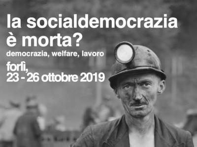 900fest - VI edizione - Forlì, 23-26 ottobre 2019