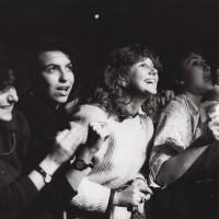 Concerto di Eros Ramazzotti, 1988