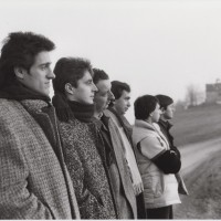 Gli amici, 1985