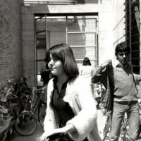 Il liceo, 1977