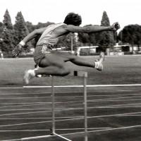 Corsa ad ostacoli, 1984