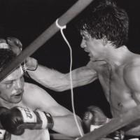 Valerio Nati, 1981