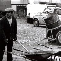 Muratore, 1980
