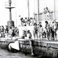 Riviera adriatica, 1980