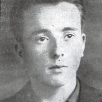 Francesco Tesei