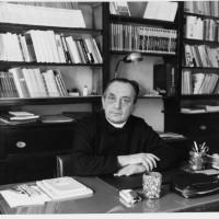 Don Vinicio Caminati