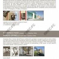 Leopoldo Lucchi Domenico Rasi Vanzio Spinelli