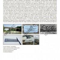 Terzo Domeniconi Renzo Balestra