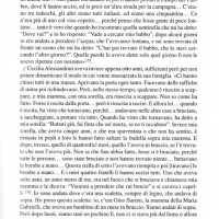 Pagina_57