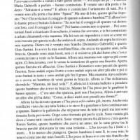 Pagina_56