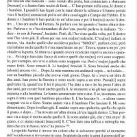 Pagina_58