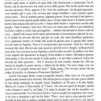 Pagina_59